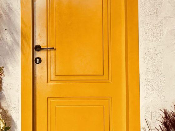 gelen-deur-modern