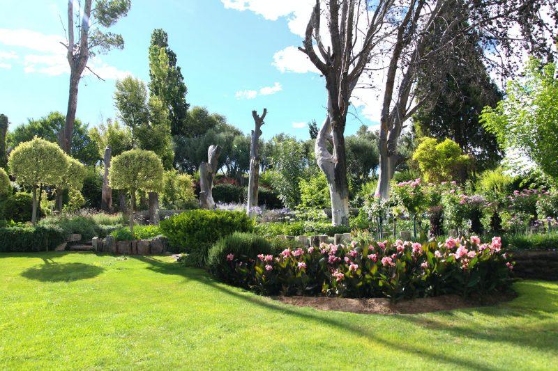 grote-tuin-bloemen