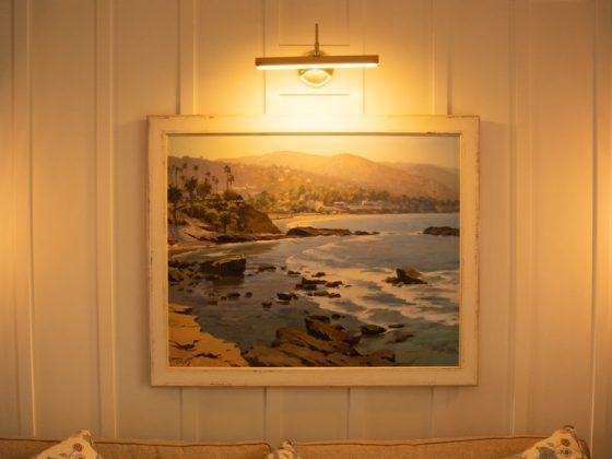 hang-lampen-woonkamer