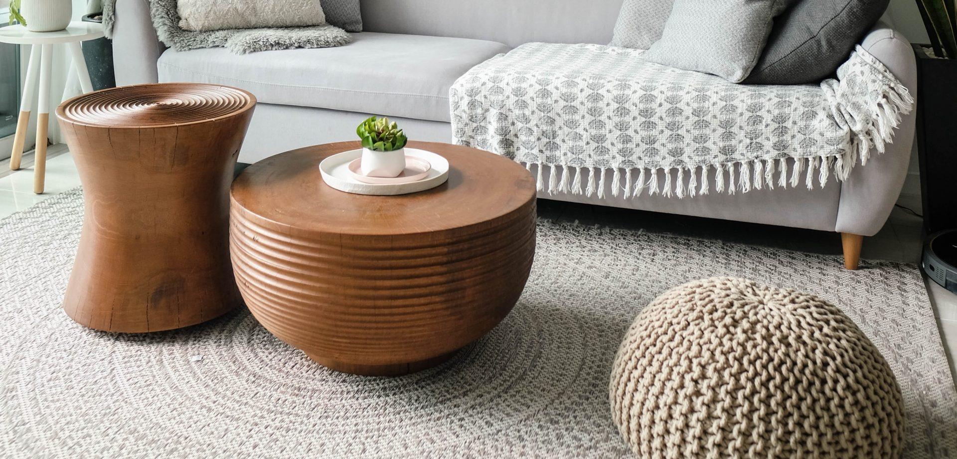 houten-salontafel-vormen
