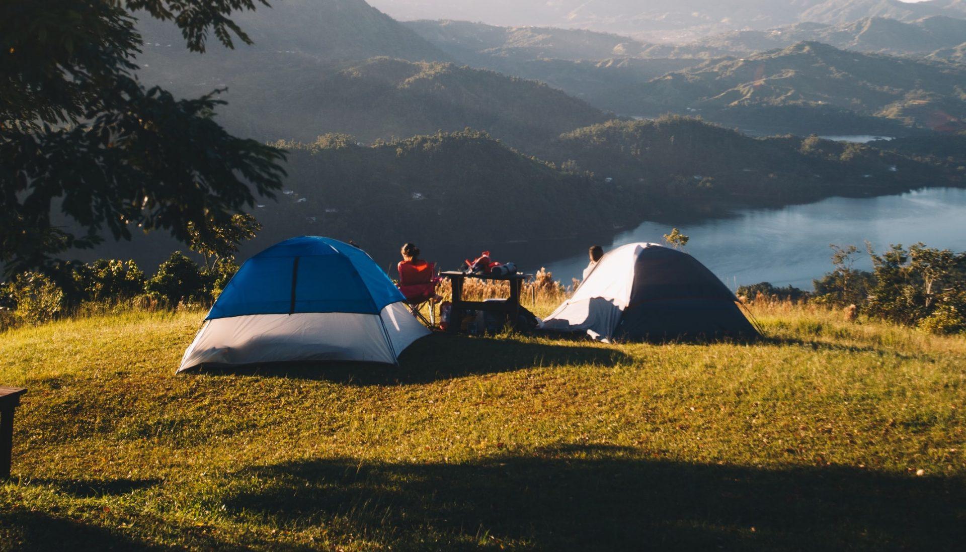 kamperen-tenten-bergen