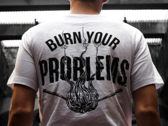 t-shirt-burn-your-problems
