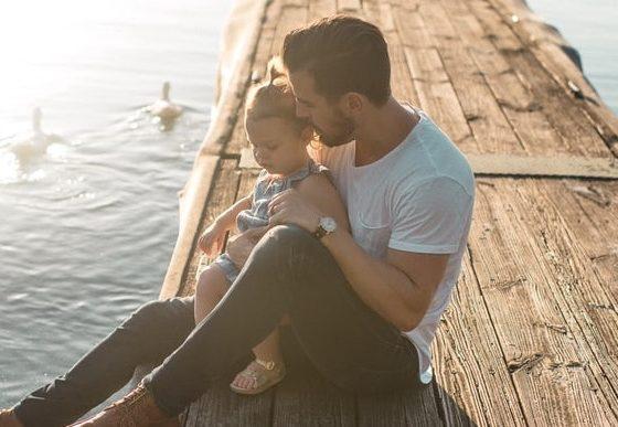 vader-kind-man