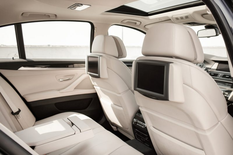 beige-auto-interieur-bekleding