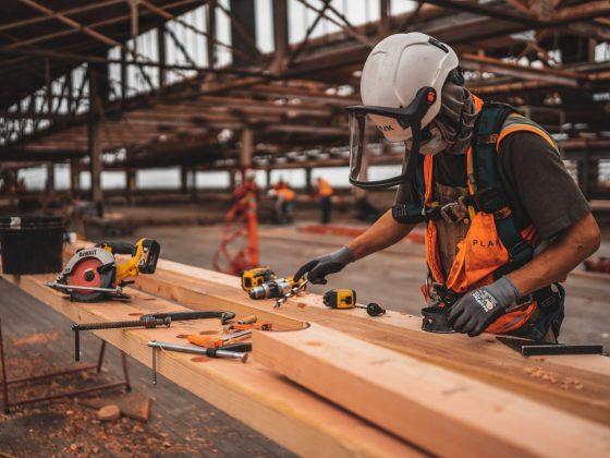 bouw-medewerker-werkkleding