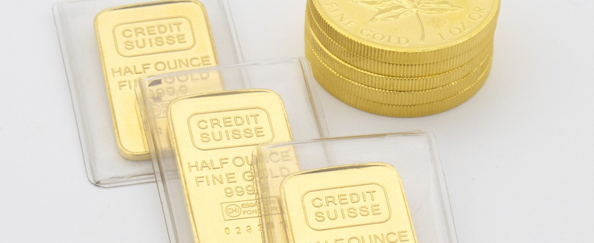 gouden-platen