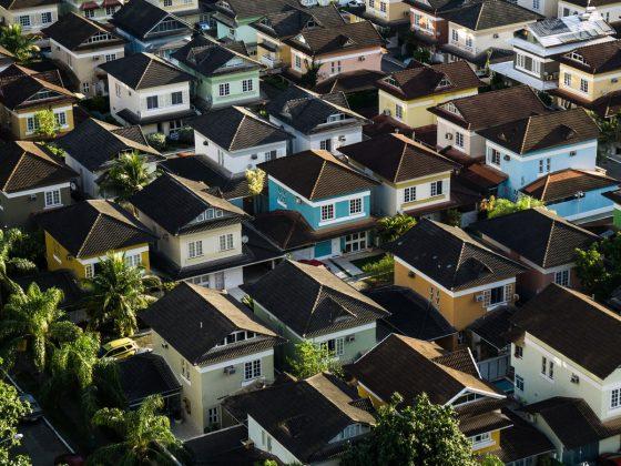 huizen-daken