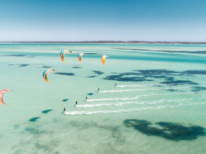 kitesurfen-langebaan
