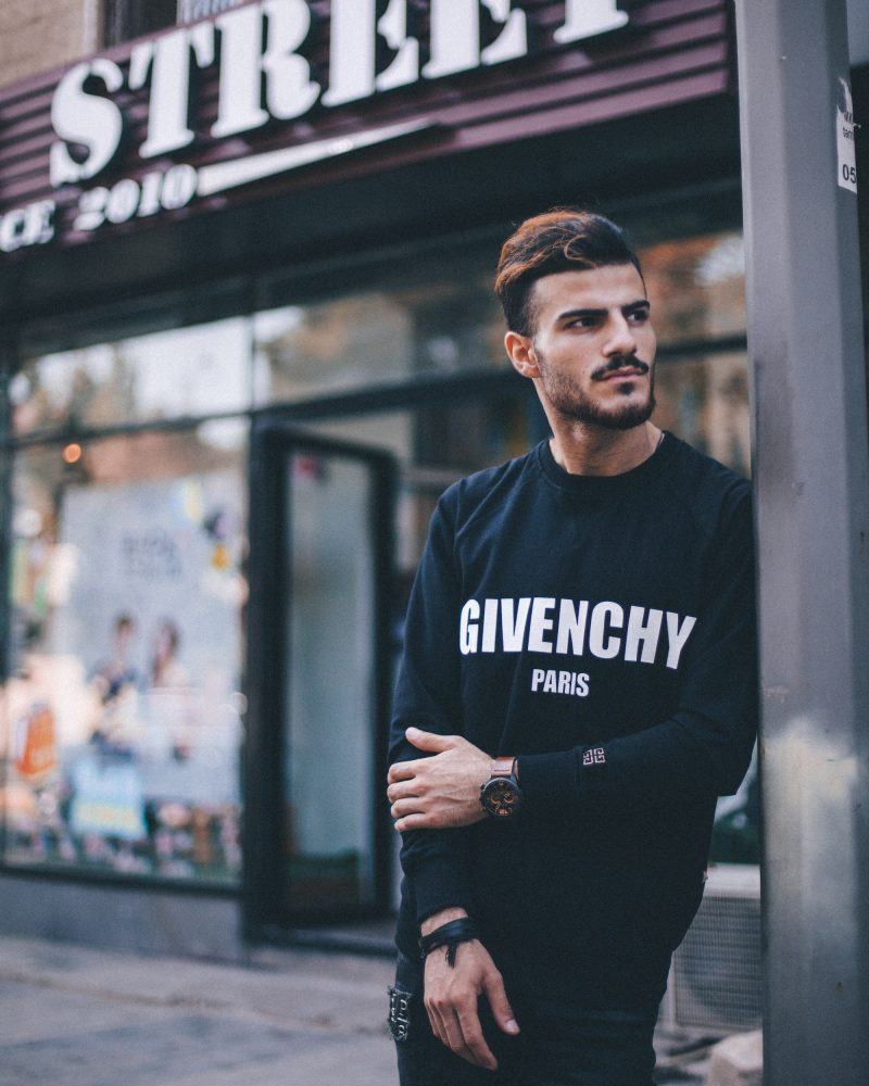 man-givenchy-sweater