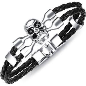 manchet-armband