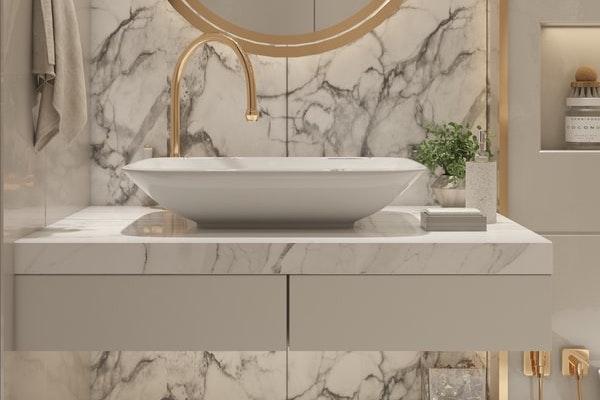 marmere-wastafel-badkamer