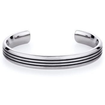 metalen-ring-armband