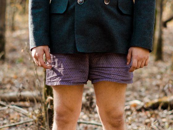 paarse-boxershorts
