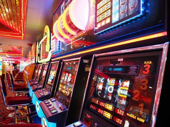 slot-machine-casino
