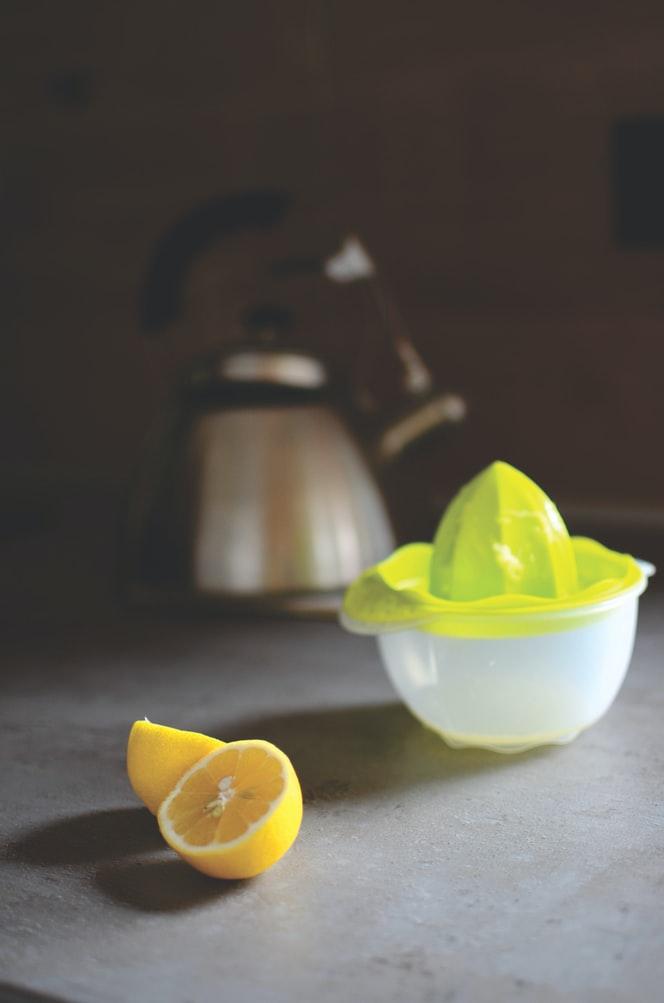 verse-citroen-sap