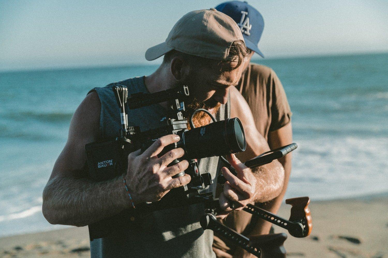 camera-man-bijbaan