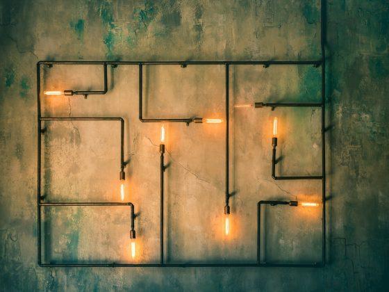 industriele-wandlamp