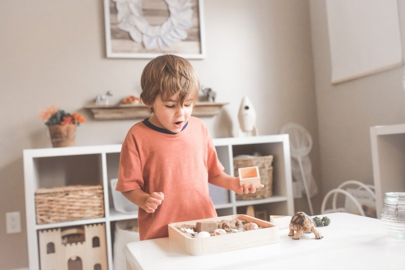 kind-spelen-kamer