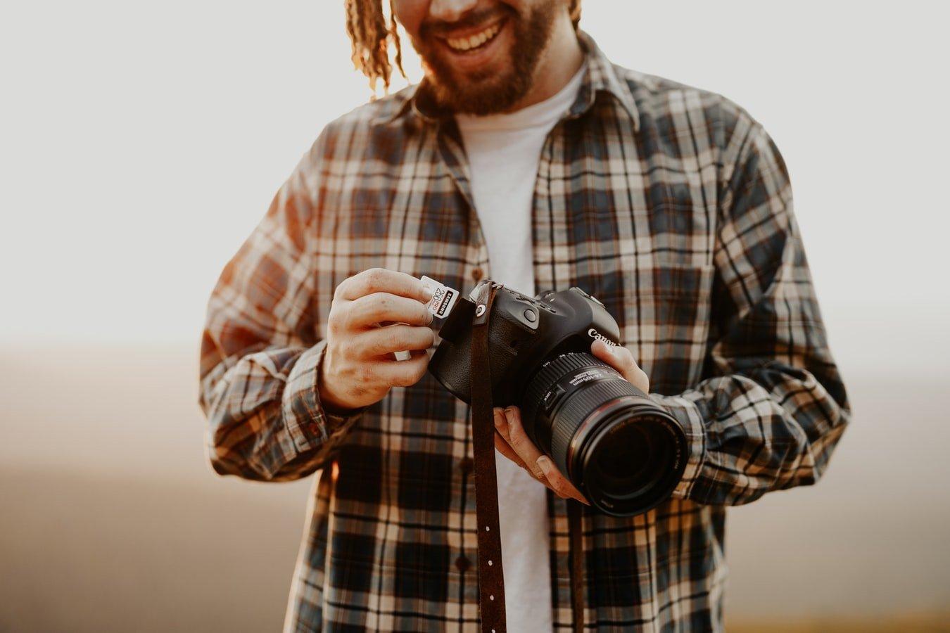 mannelijke-fotograaf