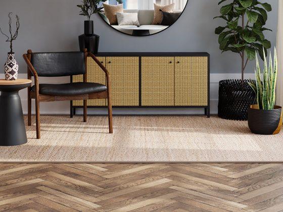modern-grijs-hout-woonkamer