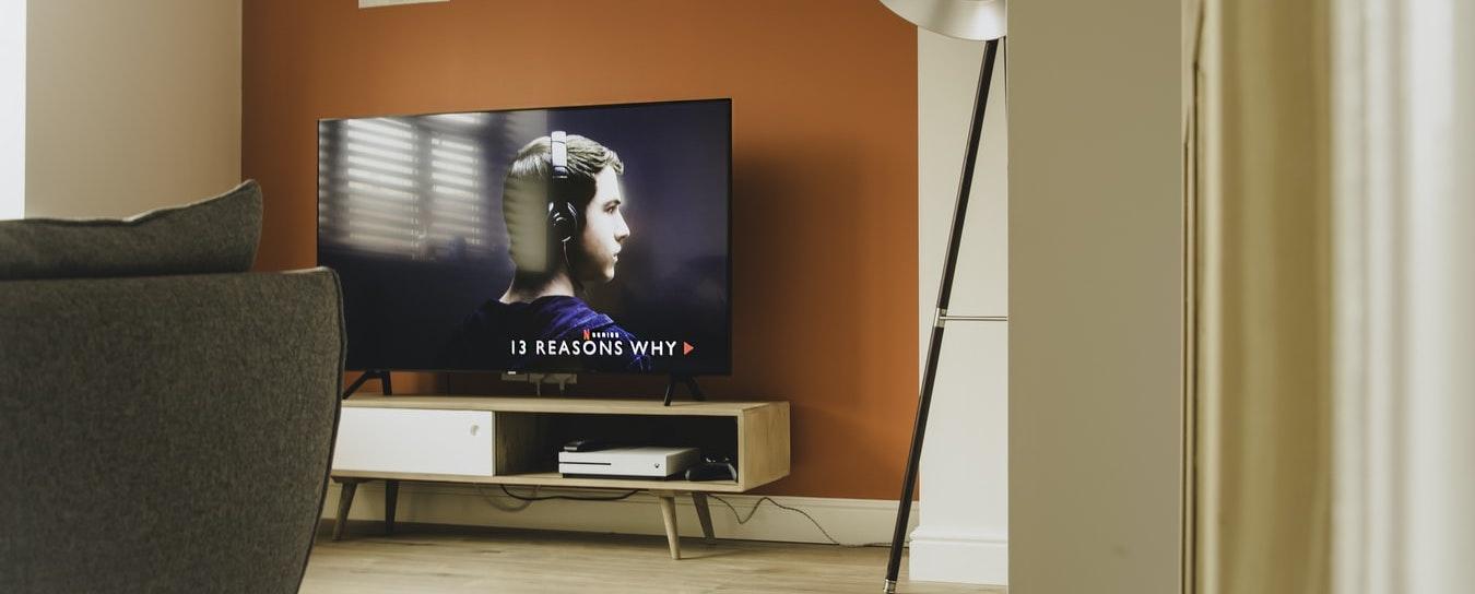 netflix-tv-woonkamer