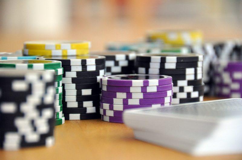poker-fiches-casino