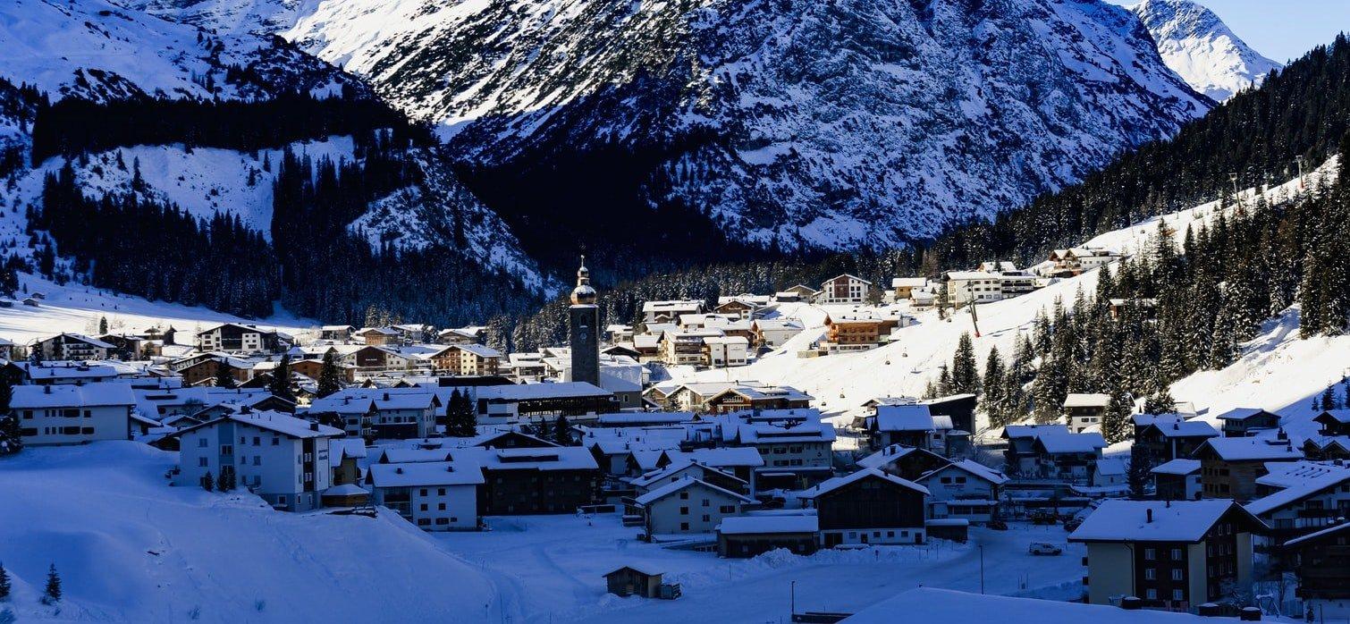 arlberg-ski-wintersport
