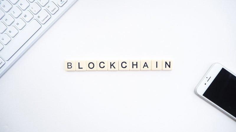 blockchain-letters-crypto