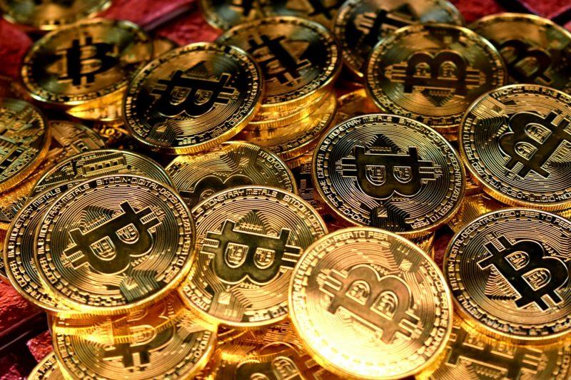 gouden-bitcoin-muntjes