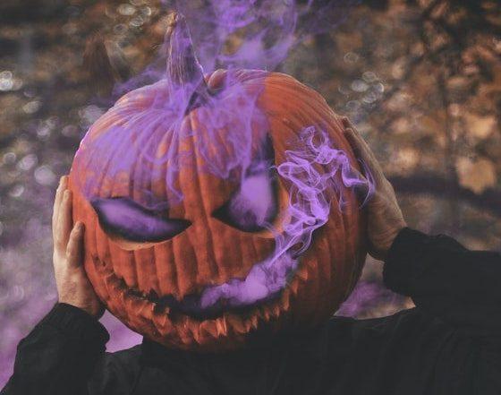 halloween-pompoen-hoofd