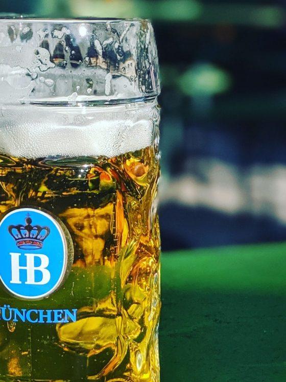 munchen-bier-oktoberfest
