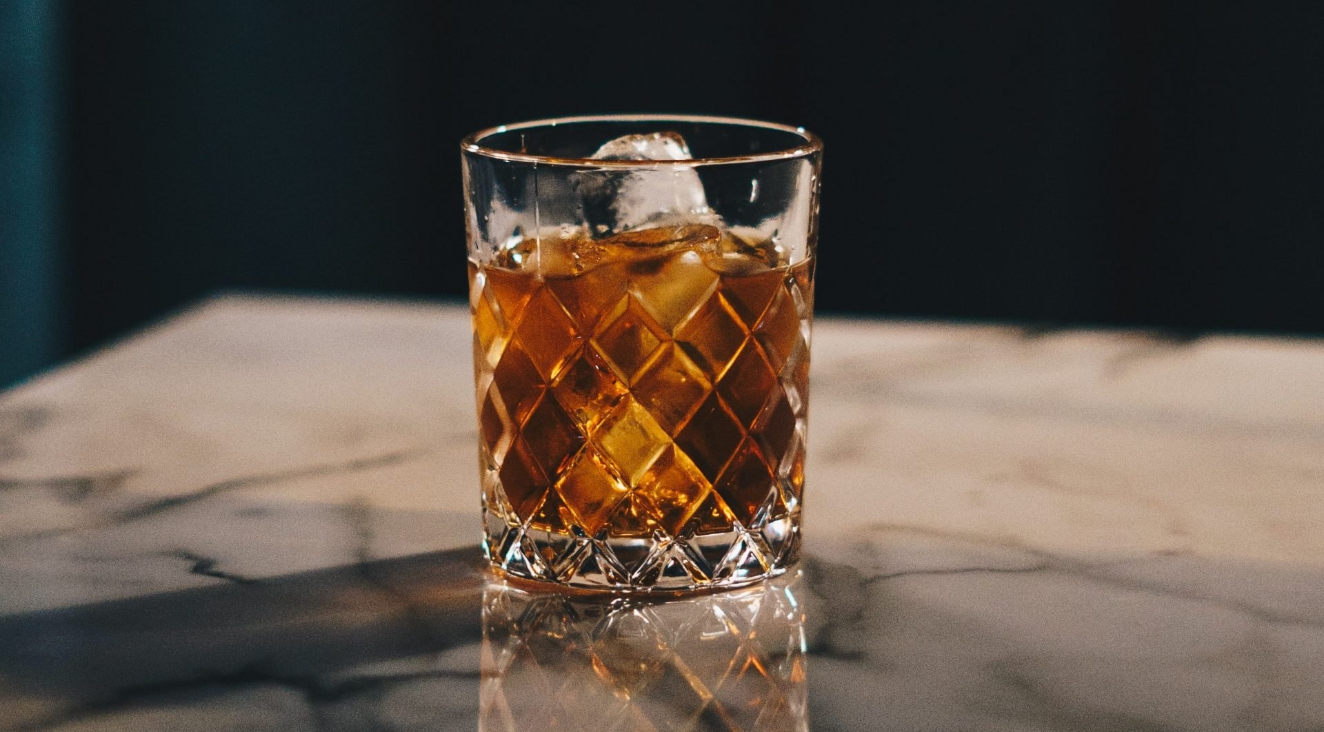 whisky-on-the-rocks-vol