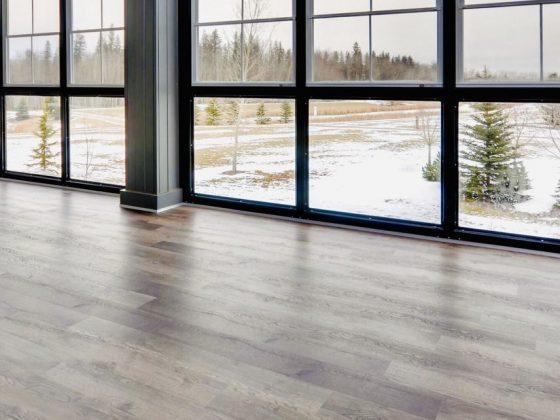 houten-pvc-vloer-donker